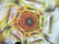 FullDome Festival Film - Kreisel