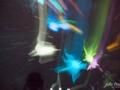 FullDome Festival Film - Sterne