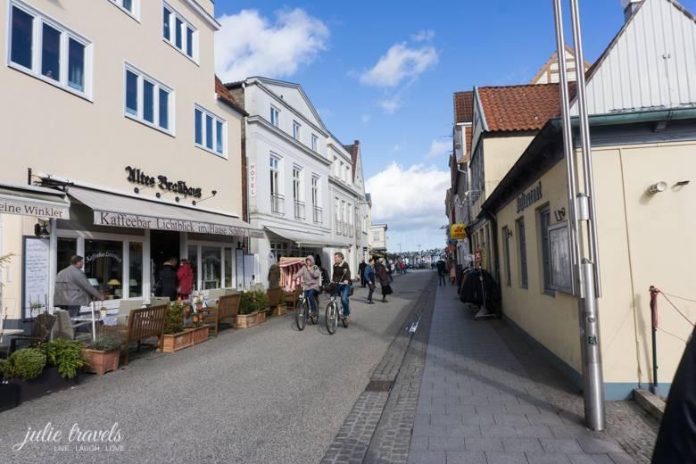 Travemuende_Altstadt