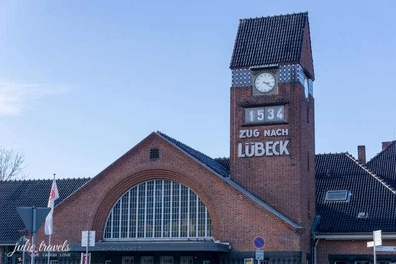 Travemuende_Bahnhof