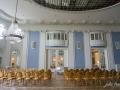 AtlanticGrandeHotelTravemuende_Ballsaal