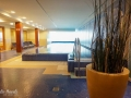 AtlanticGrandeHotelTravemuende_Wellness_Pool