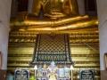 Phra Mongkol Bophit Buddha