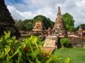Wat Traphang-Ngoen