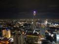 Bangkok von oben 2
