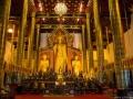 Wat Chadi Luang