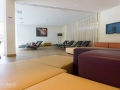 Hotel Carinzia Wellness