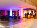 Hotel Carinzia Bar