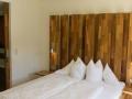 Hotel Carinzia Suite