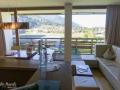 Hotel Carinzia Suite Aussicht