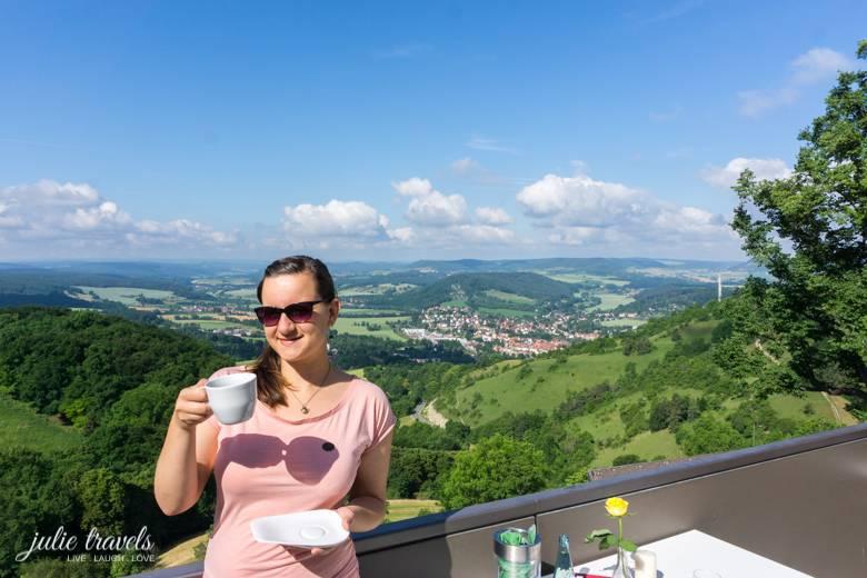 Leuchtenburg_Frühstücksbild_julietravels