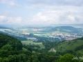 Leuchtenburg_Ausblick_julietravels