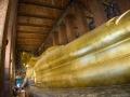 Der liegende Buddha 4