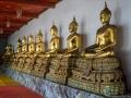 Buddha Sammlung 2