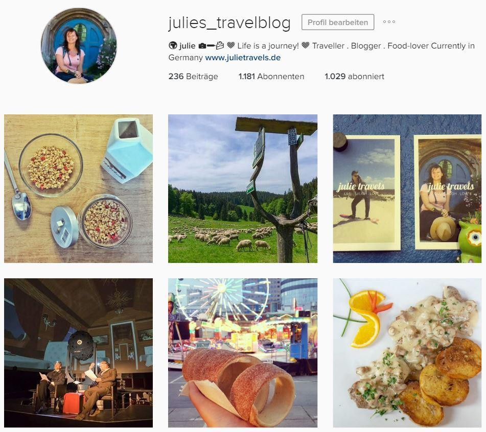 julies_travelblog