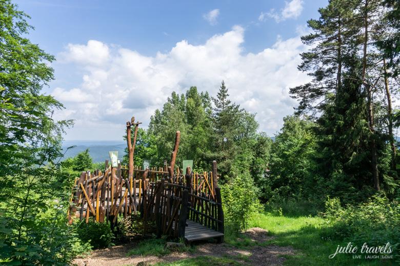 Der Fröbelwald
